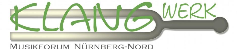 Klangwerk-Logo